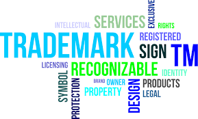 Trademark Registration Renewal Fee, Trademark Registration Renewal Online, Trademark Registration Renewal