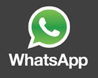 WhatsApp Marketing in Ahmedabad