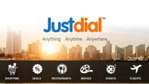justdial data grabber