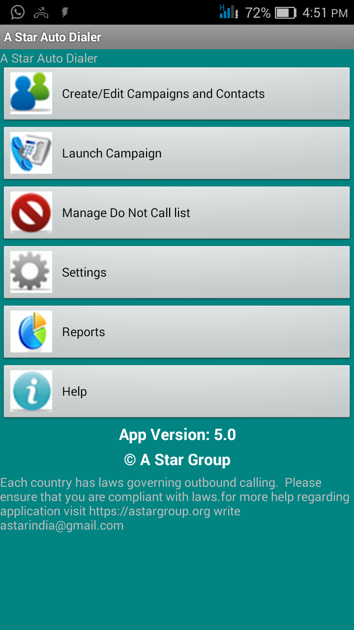 Screenshot 2017 09 29 16 51 47 A Star Group