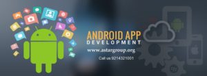 cheap mobile app development india
