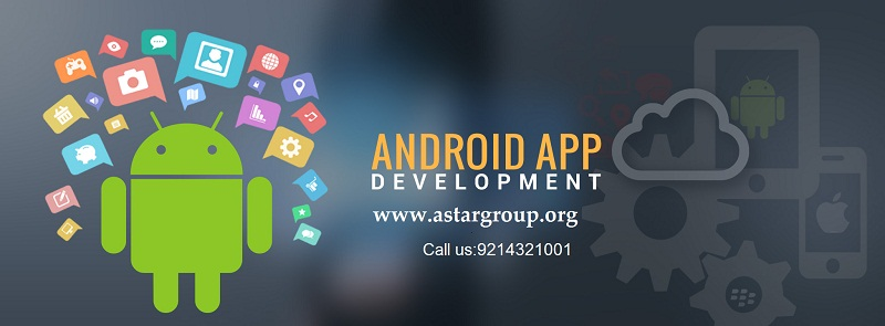 Affordable Mobile App Development India