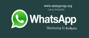 WhatsApp Marketing in Kolkata