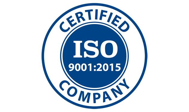 iso 9001 certification online